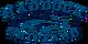 Haddock shipyard logo