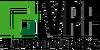 VPF logo