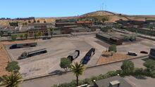 Nogales-GPTravelStop