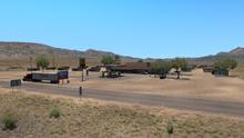NV UT Border Inn