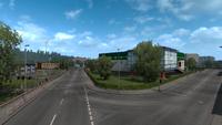 Osnabrück streetview