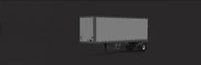 ATS Dry Van