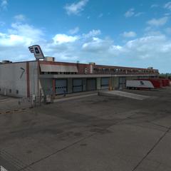 AeroBaltica