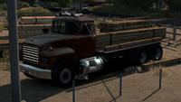 ATS Mack RD 690 3