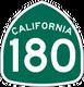 CA180