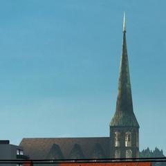 St. Petri's Church