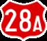 DN28A