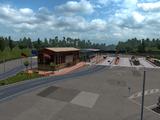 A12 (Germany)