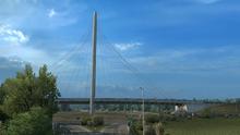 Ponte Sud Reggio nell'Emilia