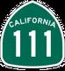 CA111