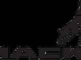American Truck Simulator Trucks