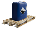 Cargo icon Sodium hydroxide