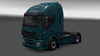 Iveco Stralis Hi-Way blue1
