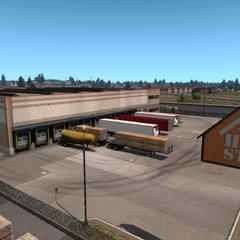 Home Store depot