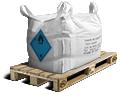 Cargo icon Potassium