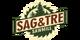 Sagtre logo
