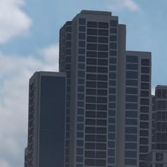 Vantage Pointe Condominium