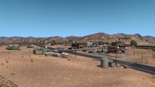 US 50 Austin