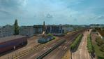 Bari view