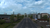 Kiel view 1