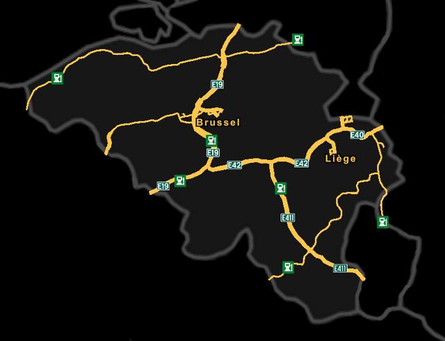 File:Belgium map.png
