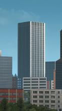ATS OR Wells Fargo