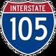 IS105