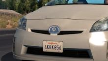 ATS Toyota Logo