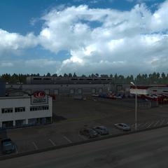 Ladoga Auto