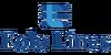 Eolo Lines logo