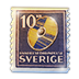 Swedencrg18