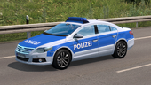 Police Germany 2