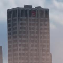 Union Bank of California Building