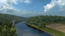 Dordogne A20
