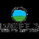 Low Field logo