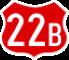 DN22B