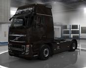 Ets2 Dealer Volvo FH16 Classic Globetrotter