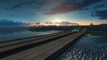 I-90 Bellevue
