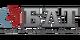 BLT ru logo