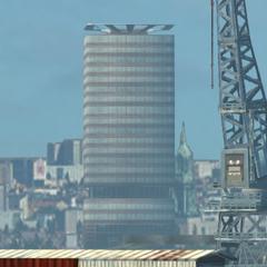 Astraturm