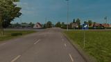 Sweden radar warning