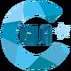 CGLA logo