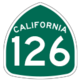 CA126