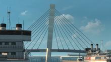 Venezia bridge