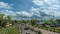 Brest view 1
