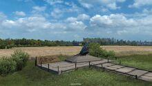 Baltics Blog 47