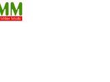 FM Mall