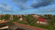 Frederikshavn View