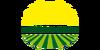 Zelenye Polja logo
