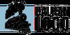 Balkan Loco logo